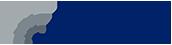 Human Med AG Logo