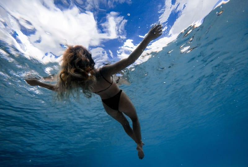 AquaShape® Human Med