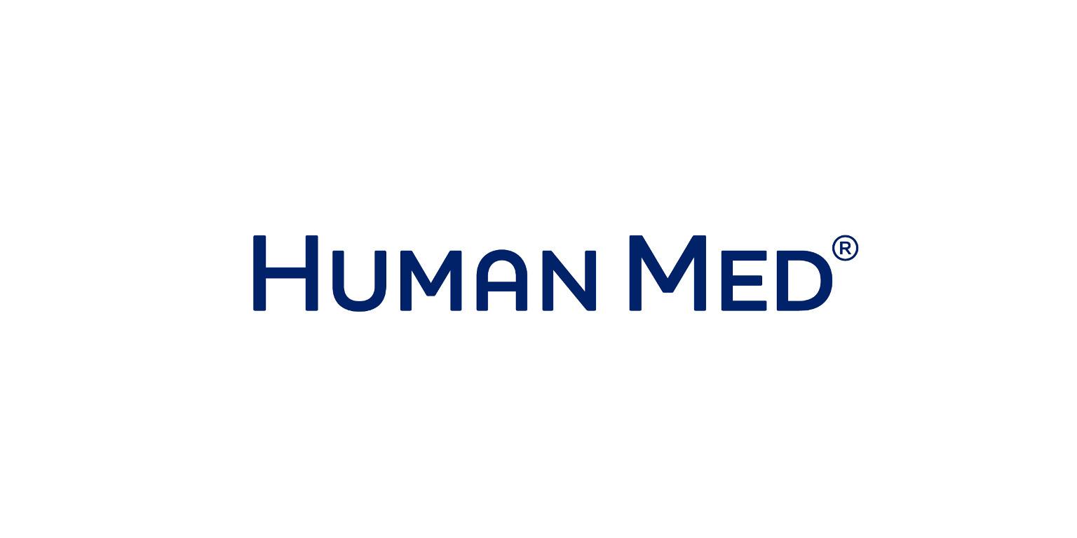 Human Med Ag
