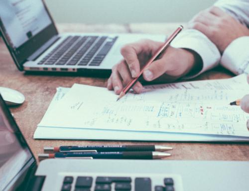Ihre Chance als Projektmanager/in Medizinische Produkte