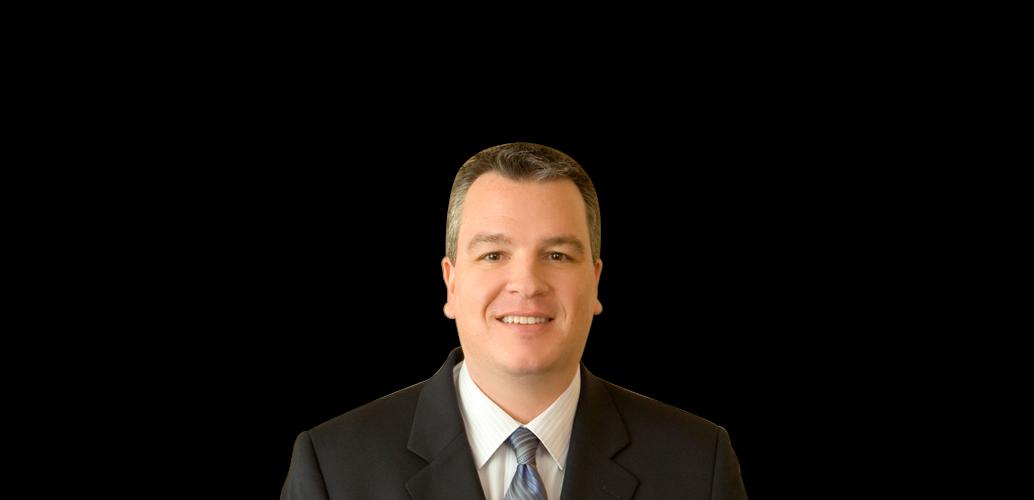 Dr. Todd Malan