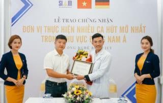 ViệnThẩmMỹSIAM-thailand-bodyjet-humanmed-certificate