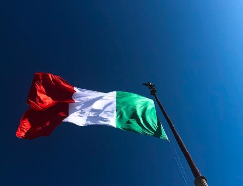 Registrazione del webinar in lingua italiana: Lipedema – dalla diagnosi alla terapia EBM